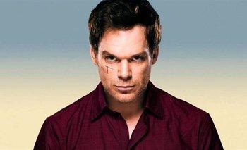 Dexter: ¿De qué tratará el esperado regreso del asesino más querido? | Series