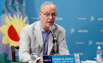 Por qué Buenos Aires no pedirá PCR en la temporada de verano | Verano 2021
