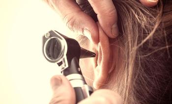 Otitis: qué es, síntomas y causas de esta enfermedad | Consejos de salud