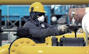 El Gobierno lanzó el Plan Gas.Ar para aumentar la producción | Energía