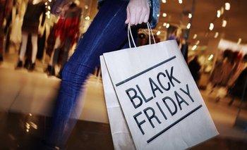 Black Friday: cuándo es y cuáles son las ofertas que conviene comprar | Ecommerce