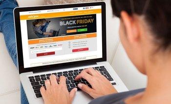 Black Friday: Cómo ahorrar y aprovechar las mejores ofertas | Black friday