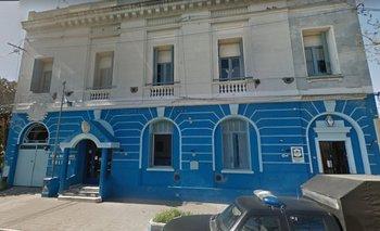 Bahía Blanca: investigan el abandono de dos niños traídos desde África | Bahía blanca