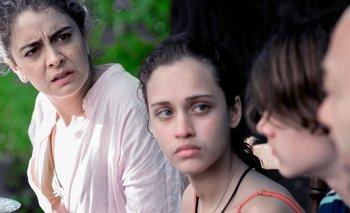 Premios Oscar: Los sonámbulos representará a Argentina | Cine