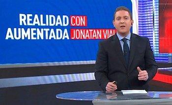 Viale y su insólita teoría sobre la relación entre Cristina y Alberto | Televisión