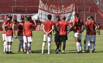 Primera Nacional: el insólito horario del partido entre San Martín y Tigre | Fútbol
