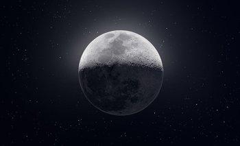 Eclipse penumbral de Luna 2020: Cuándo y cómo verlo | Fenómenos naturales