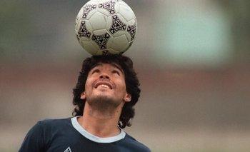 La incertidumbre de enfrentar a un mundo sin Diego | Murió diego maradona