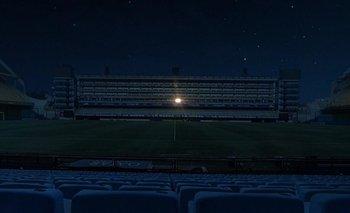 El video homenaje a Maradona que hicieron los hinchas de Boca | En redes