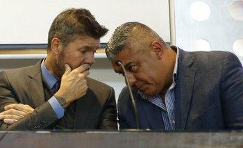 El despreciable tuit de la Liga Profesional durante el luto por Maradona   En redes