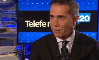 """Rodolfo Barili, golpeado por una trágica muerte: """"Cuánta pena""""   Televisión"""