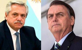 Argentina y Brasil: la integración regional es indispensable | Relaciones bilaterales