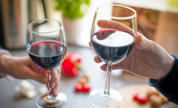 Proveerán envases de vidrio a bodegas pymes ante faltante de botellas | Pymes