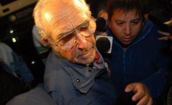Ricardo Barreda, 22 años después   Justicia