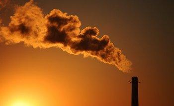 ¿Qué puede hacer Argentina frente al cambio climático? | América latina