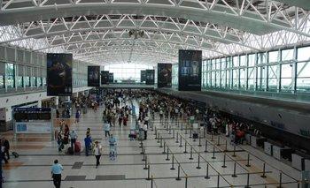 Viajar al exterior cuesta un 35% más caro que el año pasado | Brasil