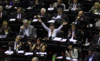 Argentina Digital es ley: se abre la puerta al triple play | Telecomunicaciones