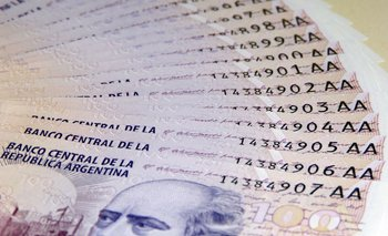 El Gobierno volvió a modificar el Presupuesto 2014 para afrontar pagos de deuda   Axel kicillof