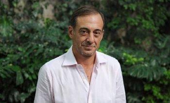 Alejandro Awada habló de la relación con su familia tras las elecciones | Mauricio macri