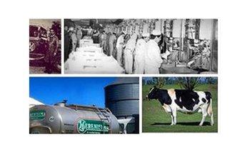 Arcor compró el 25% de la láctea La Serenísima por 60 millones de dólares | Cnv