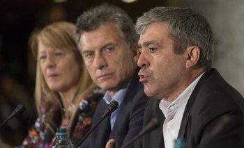Designación de jueces: referentes de la oposición exigen llamar a sesiones extraordinarias | Margarita stolbizer