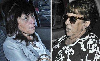 Muerte de Nisman: la jueza Palmaghini desplazó a la fiscal Fein de la investigación | La muerte de nisman