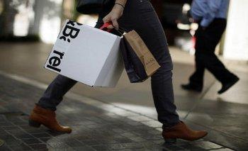 Se derrumba la confianza de los consumidores tras la estampida de precios | Indicadores