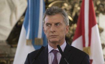 Los diez bloopers de Macri como presidente a un año de su asunción | Macri: un año en el poder