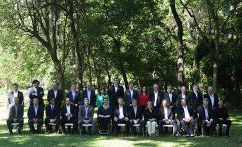 Los nueve funcionarios del Gobierno que ya afrontan causas en la Justicia | Macri: un año en el poder