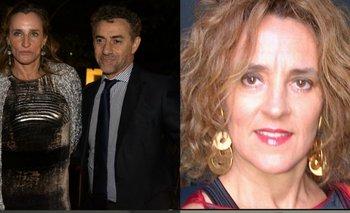 Michetti, Majul y el negocio inmobiliario del círculo SUMA en El Calafate   Las bolsas de michetti
