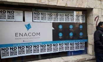 Telcos: Donde hay una necesidad hay un derecho | Telecom