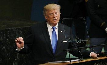 Estados Unidos reconocerá a Jerusalén como capital de Israel y aumenta la tensión en Medio Oriente | Estados unidos