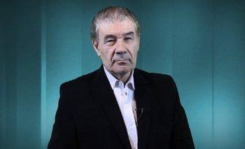 La columna de Víctor Hugo Morales: La cacería judicial del Gobierno contra Cristina   Análisis ed