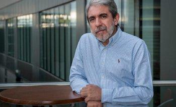 Fiscal de Qunita avaló la eximición de prisión a Aníbal Fernandez   Justicia