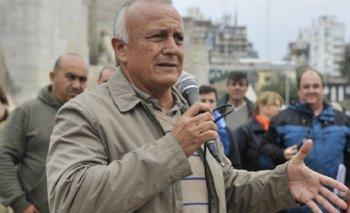 Miguel Del Sel se cruzó al aire con la periodista que lo denunció por abuso | Miguel del sel