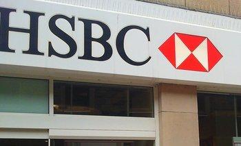 Confirman procesamientos sobre cuentas del HSBC denunciadas por Echegaray | Afip
