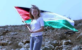 Un nuevo ícono de la resistencia palestina | Palestina