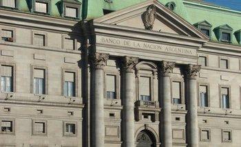 Defender al Banco Nación, es defender la Nación | Delfina rossi