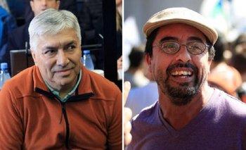 La Justicia rechazó las excarcelaciones de Lázaro Báez y Fernando Esteche   Justicia