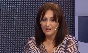 Mirta Tundis reveló que con el fallo de la Corte, algunos jubilados deberían cobrar tres veces más | Jubilados