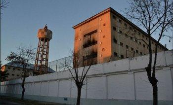 Luego de 40 años, ordenan detener a los responsables de la Masacre del Pabellón Séptimo | Cárceles