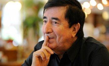 Durán Barba ponderó la figura de CFK de cara a las elecciones de 2019 | Mauricio macri