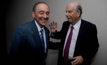 El Senado aprobó una ley clave que beneficia a Clarín y La Nación | Senado