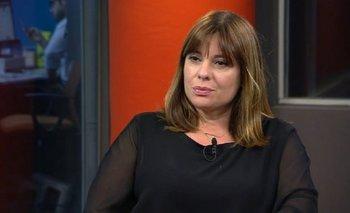 Con duras críticas al Gobierno, renunció la directora de Radio Nacional   Radio nacional