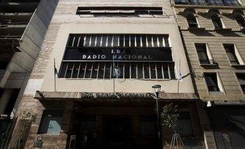 Radio Nacional levantará el programa de Mario Wainfeld   Medios