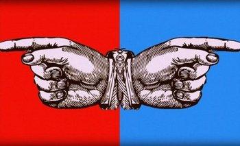 Por qué pierde vigencia la definición de izquierdas y derechas | Por álvaro ruiz