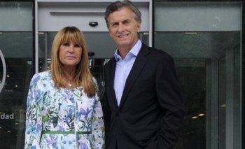 Dia clave: La Justicia decide la prisión preventiva para Aída Ayala | Lavado de dinero