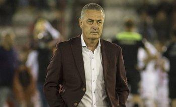 Gustavo Alfaro confirmó su llegada a Boca con un video dedicado a un hincha | Boca juniors