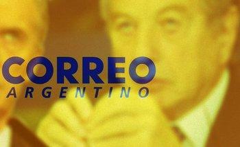 Deuda del Correo Argentino: la Corte rechazó el pedido de los Macri y ratificó a la fiscal Gabriela Boquín | Carlos rosenkrantz