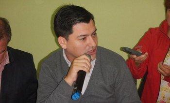 Un concejal de Cambiemos en Salta fue denunciado por abusar de una nena de 14 años | Violencia de género
